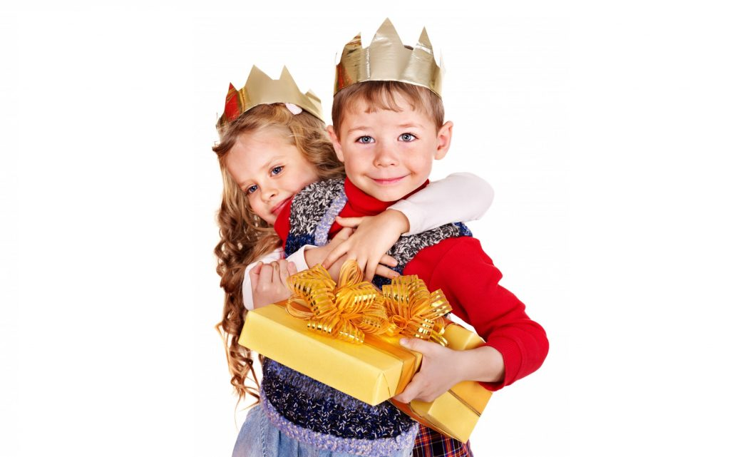 Fun Activities for Celebrating Navidad